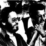 Bill Evans & Kenny Burrell