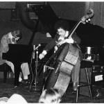 Bill Evans & Eddie Gomez
