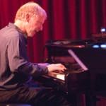 Phil Markowitz