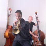 Masterclass Jason Palmer - 17mai 2011