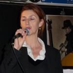 Anne-Françoise Côte