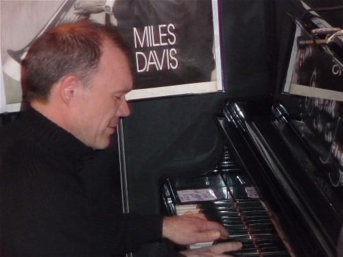 Philippe Chanson