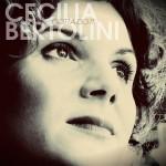 Cécilia Bertolini