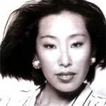 Haruko Akagami
