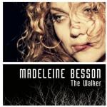 Madeleine Besson
