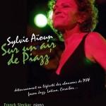Sylvie Aïoun