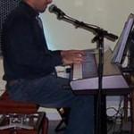 Alfred Cordahi