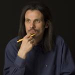 Bertrand Carbonneaux