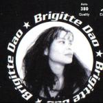 Brigitte Dao