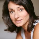 Corinne Debeaux