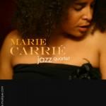 Marie Carrié