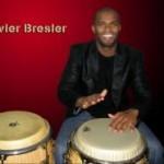 Olivier Bresler