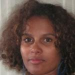 Alène Houngbedji