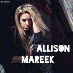 Allison Mareek