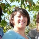 Cécile Gallach