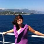 Fadia Elsaleh