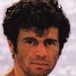 Gabriel Levasseur