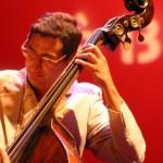 Karim Gherbi