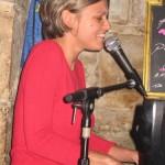 Katja Gersonde