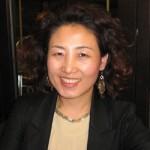 Lim Misung