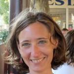 Mathilde Lemieuvre