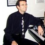 Philippe Dervieux