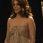 Sandra Drai