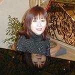 Yu Kaieda