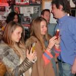 Fans de Renan Carrière