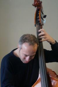 Mohamed Ali Ben Gara