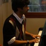 Anurag Naidu