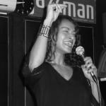 Geraude Ayeva Derman