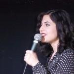 Hélia Samadzadeh