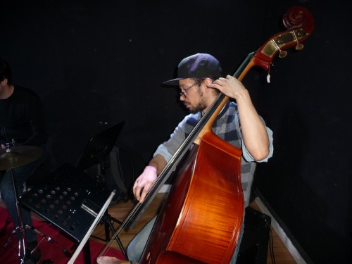 Mathieu Verlot