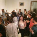 Jam session - Fête des 20 ans de la BEPA