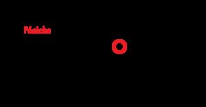 logo Péniche Marcounet