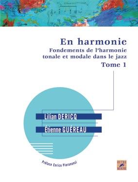 En Harmonie Tome 1