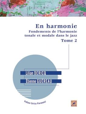 En Harmonie Tome 2
